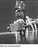 太空人的電影大全_電影太空人系列,共找【7部太空人電影】