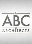 建筑师的电影大全_电影建筑师系列,共找【5部建筑师电影】