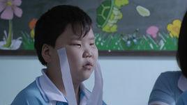 盲班的的电影大全_电影盲班的系列,共找【1部盲班的电影】