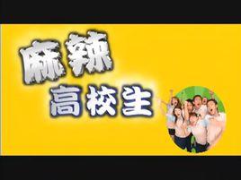 麻辣高的电视剧大全_电视剧麻辣高系列,共找【2部麻辣高电视剧】