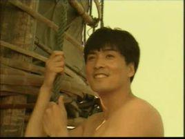 江湖風的電視劇大全_電視劇江湖風系列,共找【5部江湖風電視劇】