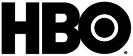 HBO的电视剧大全_电视剧HBO系列,共找【3部HBO电视剧】