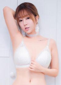 王雨纯写真专辑