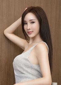 五福社周妍希大尺度人体拍摄原片流出不打码美女写真图片