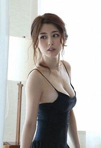 精选日本性感美女写真集图片壁纸_高清手机壁纸图片大全