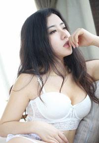 极品美女美媛馆玛鲁娜翘臀美女福利写真图片