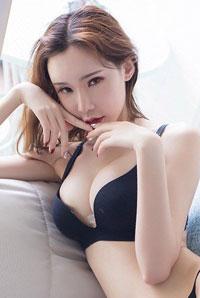 2019年最新流出众筹长腿嫩妹萌琪琪ir...