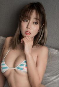 2018最新mm131王雨纯推女郎43人体全裸已删写真图集图片