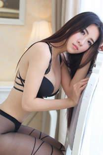 性感黑丝袜美女安卓壁纸大图_高清手机壁纸图片大全