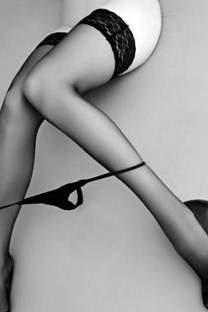 长腿MM丝袜诱惑手机壁纸_高清手机壁...