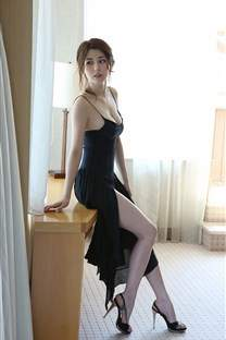 精选日本性感美女写真集图片壁纸_高...