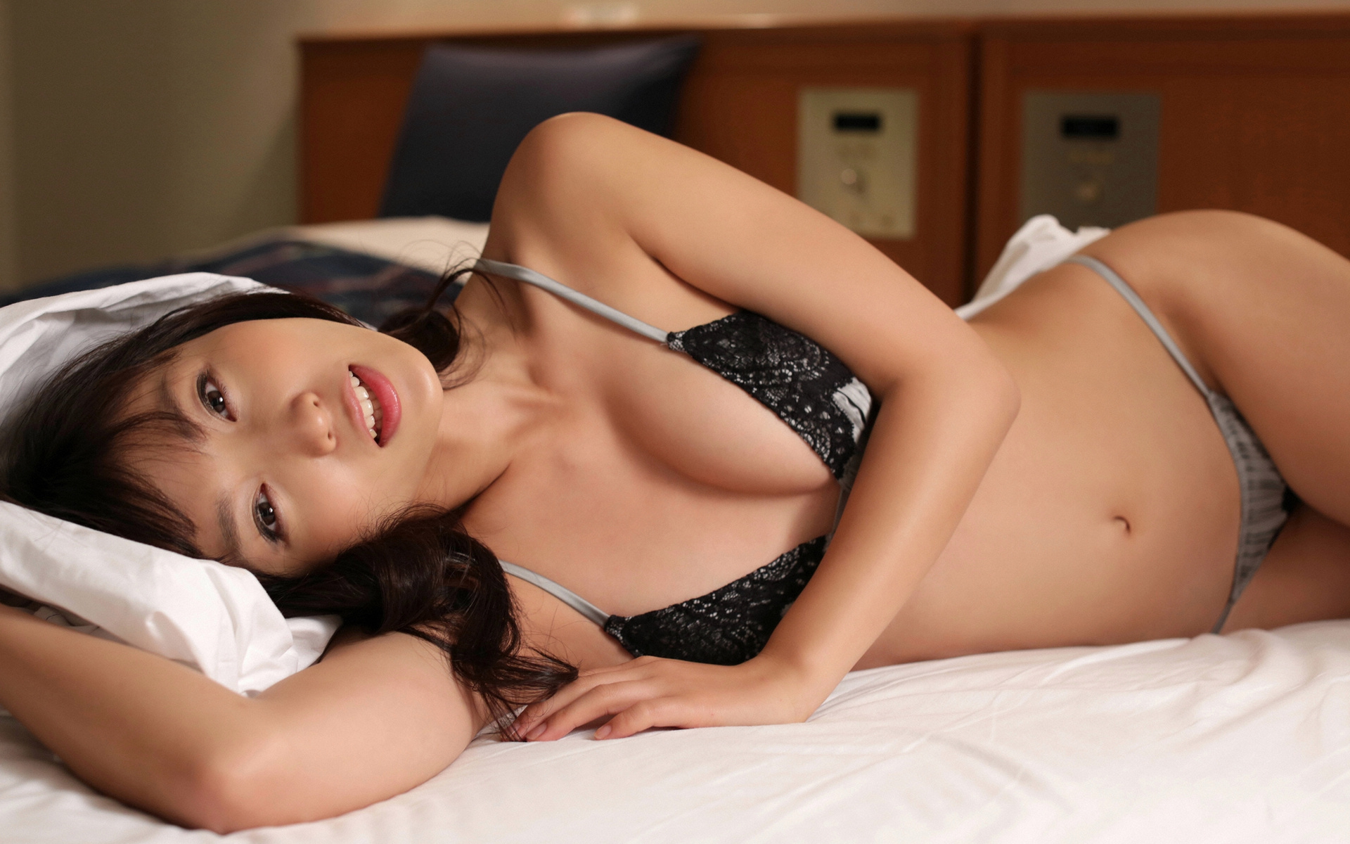 nude-great-asian-video-online