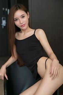 性感丁字裤高挑身材长腿美女诱惑高清图_高清手机壁纸图片大全