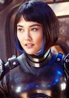 Mako Mori