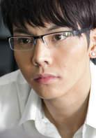 http://www.cct58.com/yanyuan/16593/