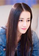 http://www.cct58.com/yanyuan/16711/