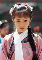 http://www.cct58.com/yanyuan/8349/