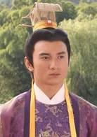 李煜(南唐后主)