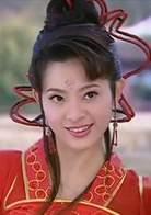 窅娘(李煜之宫嫔)