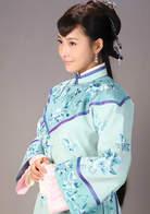 http://www.cct58.com/yanyuan/10617/