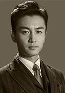 https://m.cct58.com/yanyuan/11018/
