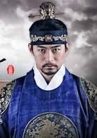 王裕(虚构人物)