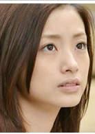 小森谷芭子(29岁)