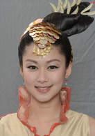 柳衣(鲤鱼精)
