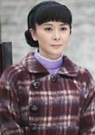 山田由美[9]