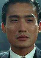 东尼(The Chinaman)