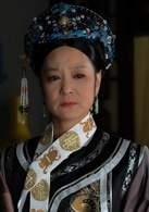 乌雅·成璧、太后