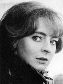 芭芭拉·利-亨特