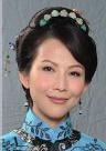 布雅穆齐·湘菱