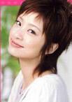 川野鲇(22岁)