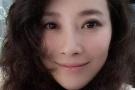 张棪琰曾嫁美籍富商 感情破裂已离婚