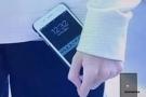 王源手机屏保竟隐藏这样的秘密!