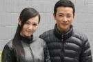 罗晋隔空祝贺唐嫣荣获视后  网友:又撒狗粮!