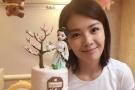 刘涛直言粉丝为其花钱买礼物感到心疼:可以多聊聊天!