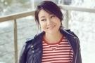 闫妮饰演土地婆出神入化 女儿邹元具有演员素质