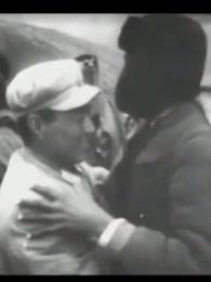 釋放印度戰俘