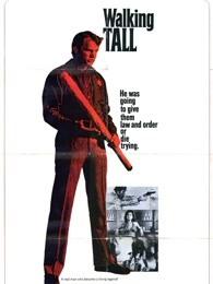 威震八方(1973)