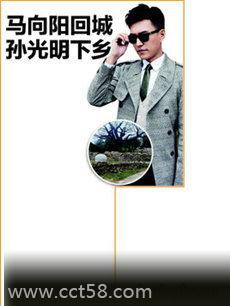 孙光明的电视剧大全_电视剧孙光明系列,共找【1部孙光明电视剧】