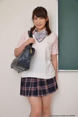 小嶋紗由美