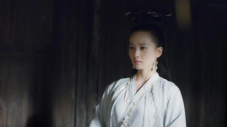 凤卿尘第三集剧照第[3]图片