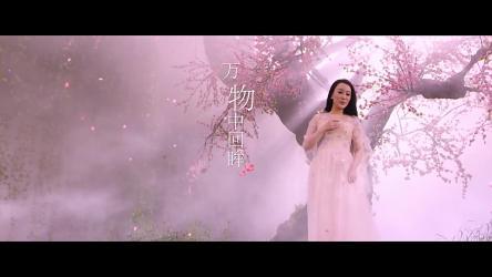 三生三世十里桃花刘亦菲