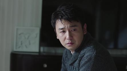 电视剧陈俊生剧照
