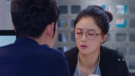 蒋欣剧照图片[12]