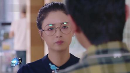 蒋欣剧照图片[31]