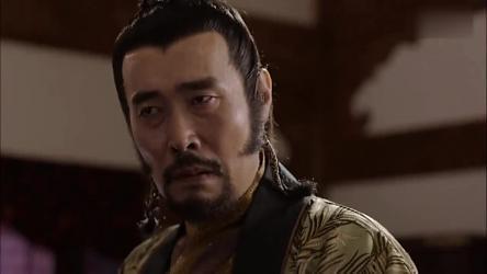 王皓(沈阳王)