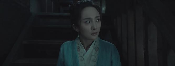杨幂剧照图片[21]